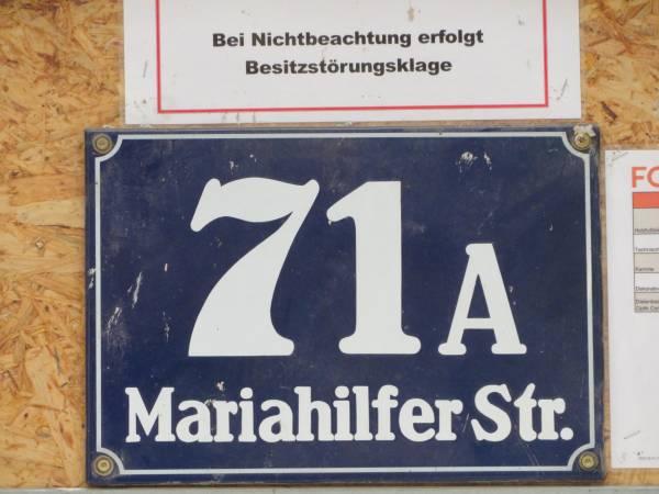 Engels_Wien-Mariahilferstr71A-HotelKummer_1