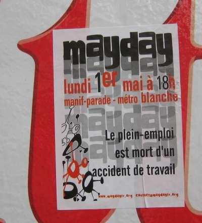 Euromayday-Paris