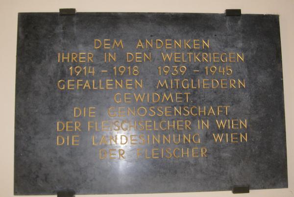 Fleischer_WienHegelg8