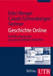 Geschichte-Online