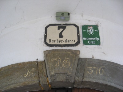Graz_376_Neuthorg7