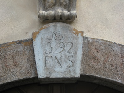 Graz_392_Griesg23