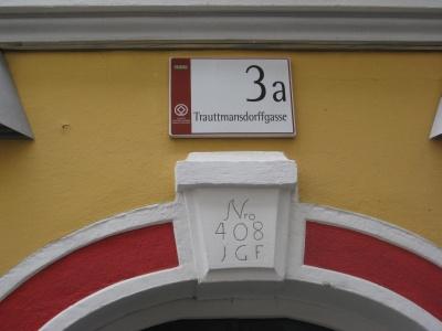 Graz_408_Trauttmansdorffg3a