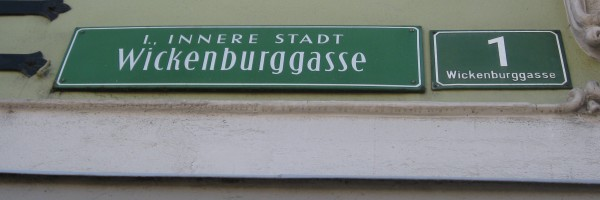 Graz_Wickenburggasse1