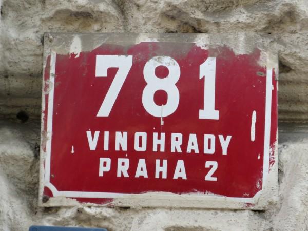 Hasek-Partei_Prag_Korunni25-Budecska26_2