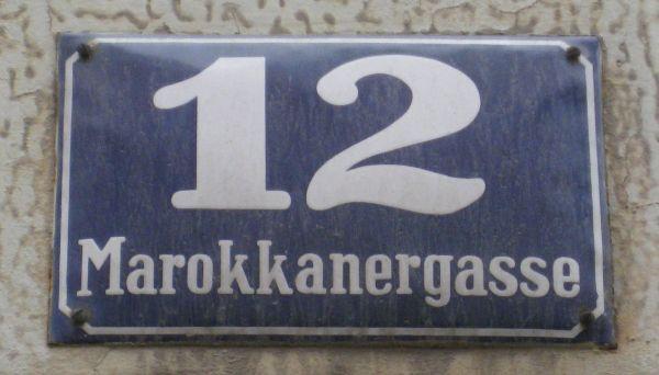 HausmannRaoul_WienMarokkanerg12_2