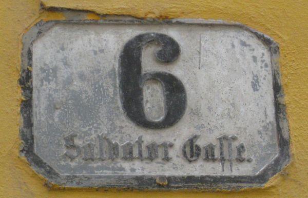 HausmannRaoul_WienSalvatorg6