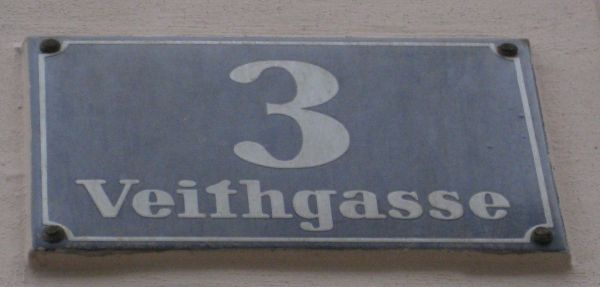 HausmannRaoul_WienVeithg3