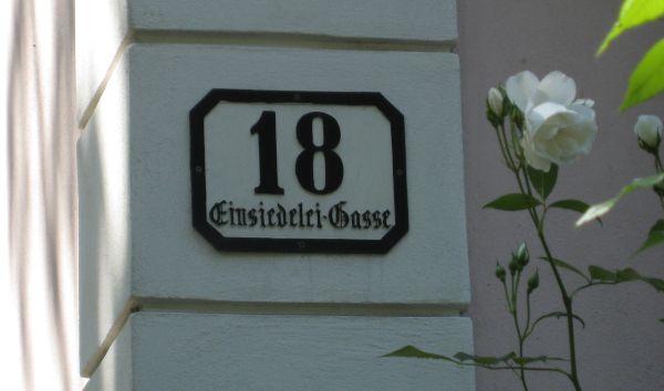 Hobsbawm_Wien_Einsiedeleig18