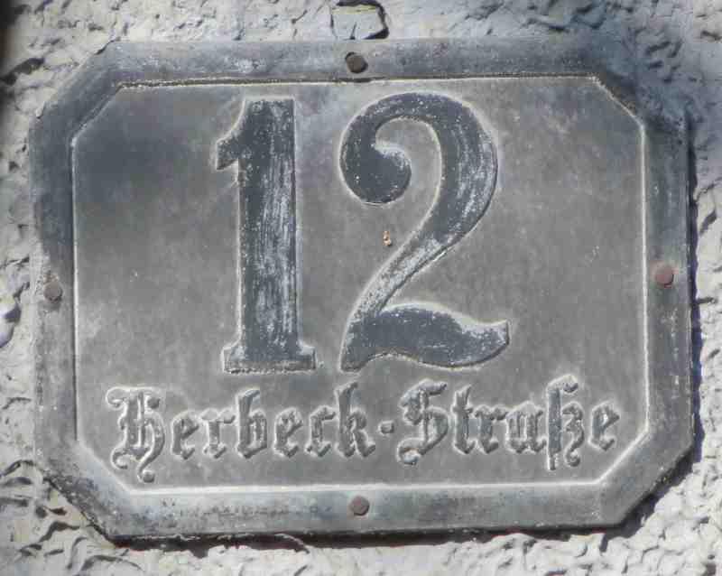Hobsbawm_Wien_Herbeckstr12