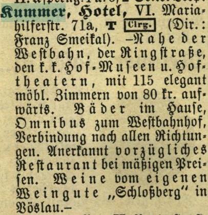 HotelKummer_Lehmann_1893