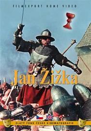 Jan-Zizka