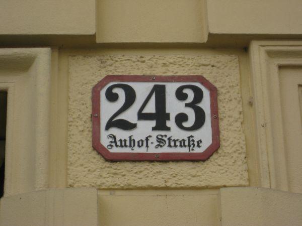 JandlErnst_Wien_Auhofstr243
