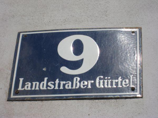 JandlErnst_Wien_LandstrasserGuertel9_2