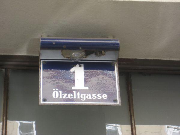 JandlErnst_Wien_Oelzeltg1