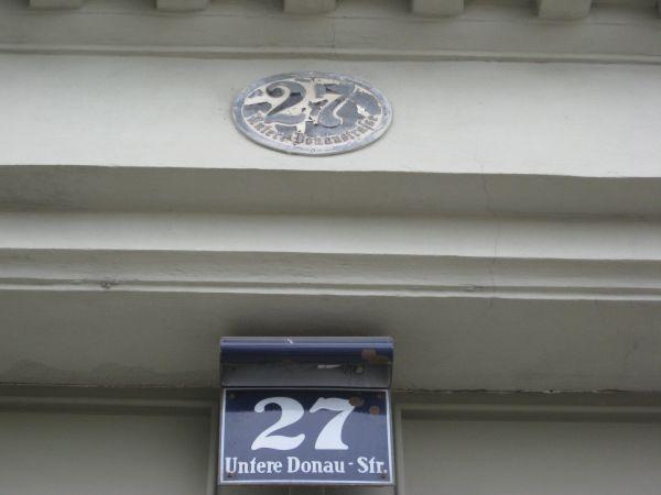 JandlErnst_Wien_UntereDonaustr27