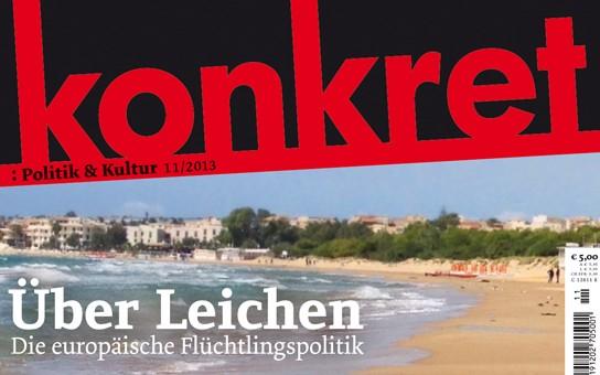Konkret_201311_Cover