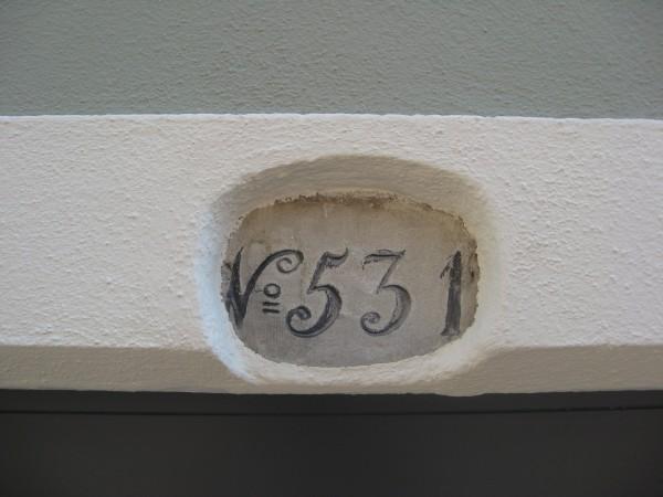 Konstanz_531_Neugasse3