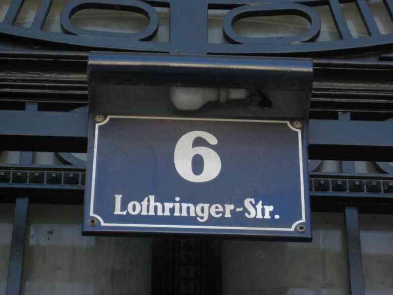 KrausKarl_Wien_Lothringerstr6