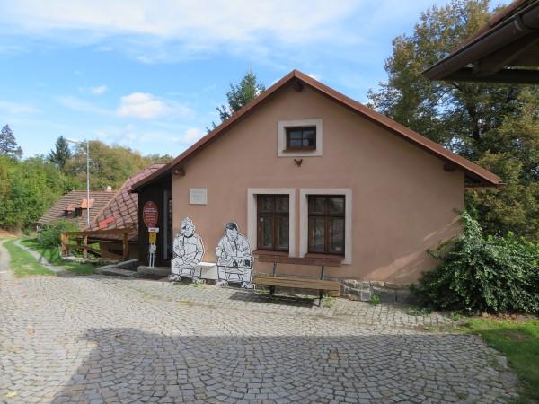 Lipnice_Hasek-Haus_1