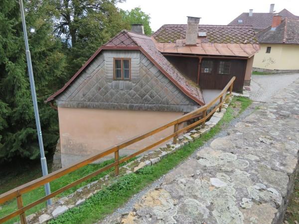Lipnice_Hasek-Haus_2