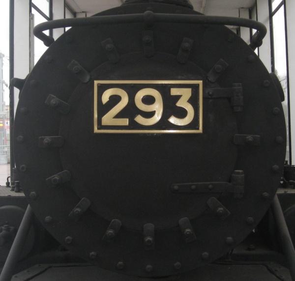 Lokomotive_293