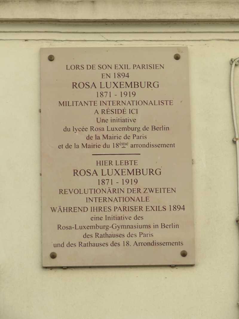 LuxemburgRosa_Paris_12RueFeutrier_3