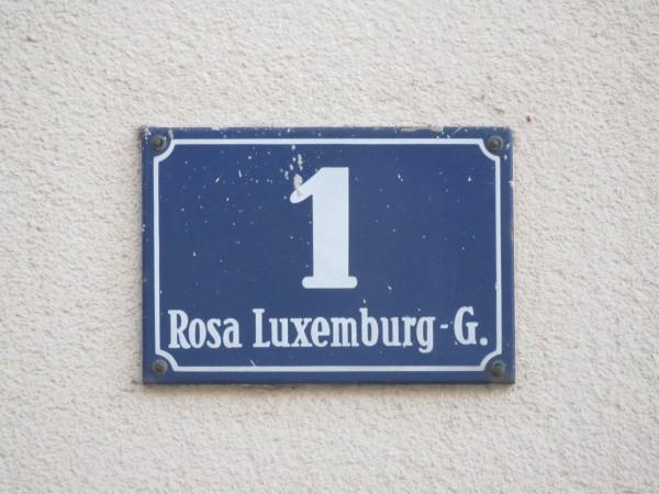 LuxemburgRosa_Wien_RosaLuxemburgg1_Wien_1