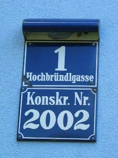 Moedling_2002_Hochbruendlg1