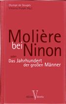 MolierebeiNinon-Cover1