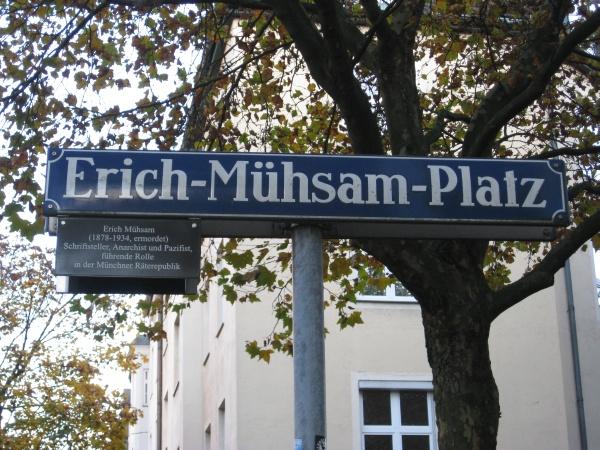 MuehsamErichPlatz_Muenchen