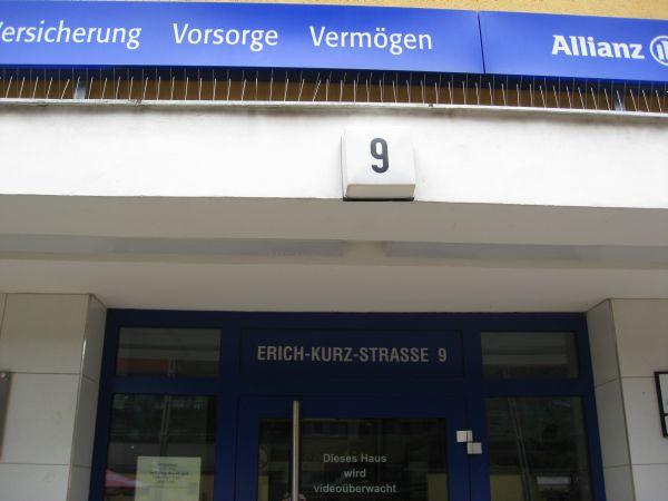 MuellerHeiner_Berlin_ErichKurzStr9