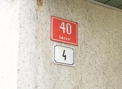 OlomoucLazce_40