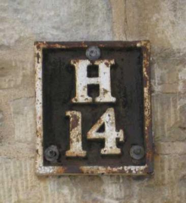 Oxford_H14_2