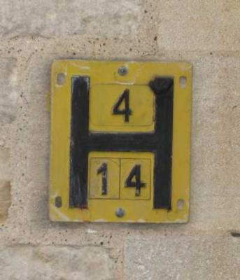 Oxford_H14_3