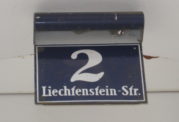 PappenheimBertha-AnnaO_Wien_Liechtensteinstr2_1