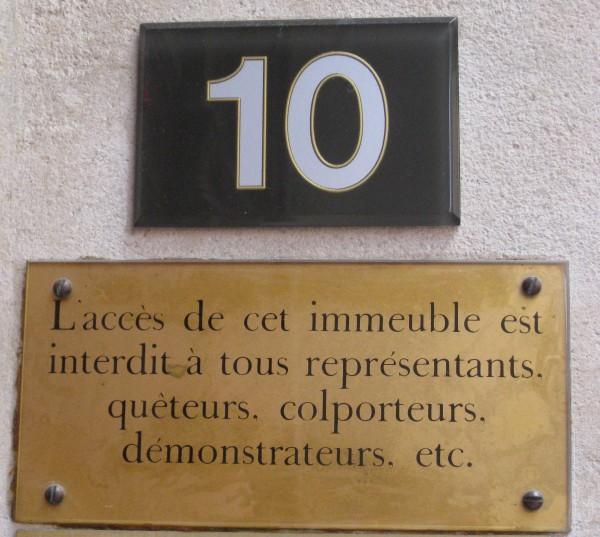Paris_10RueGustave-Courbet_SacherMasochWanda_2