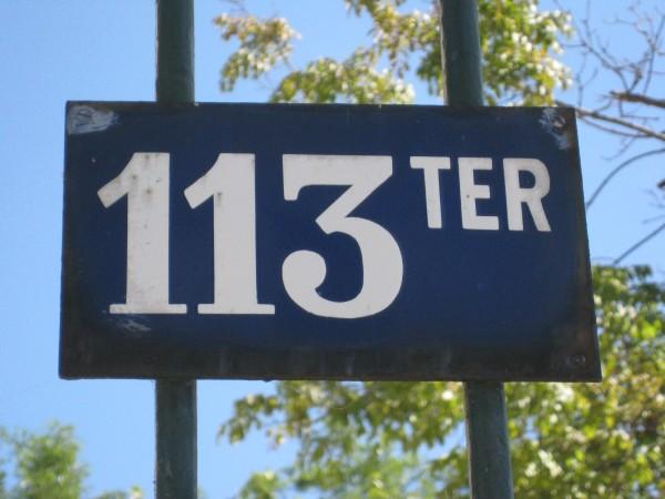 Paris_113ter_RuedelaTombe-Issoire