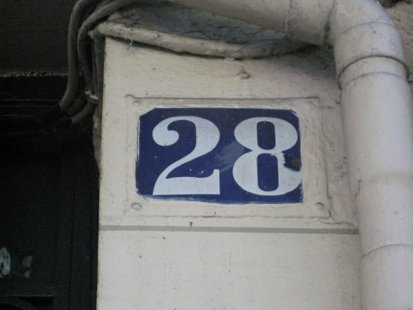Paris_28PlaceDenfert-Rochereau-HotelFloridor_Benjamin