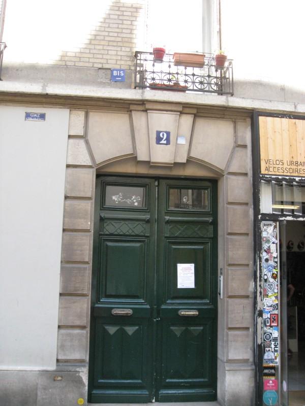 Paris_2bisRueBenard_1