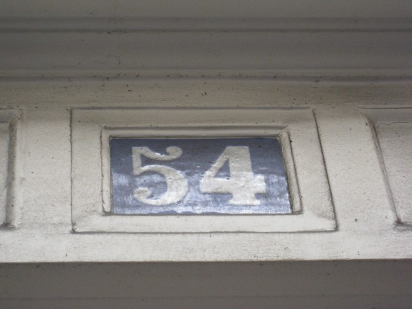 Paris_54RuedAmsterdam_Heine