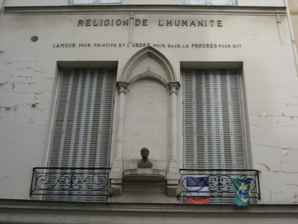 Paris_5RuePayenne_ReligionHumanite-Comte_2