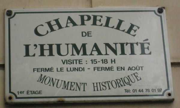 Paris_5RuePayenne_ReligionHumanite-Comte_3