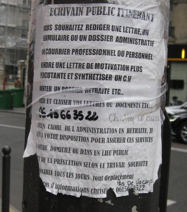 Paris_EcrivainPublicItinerant-Schreiber_600