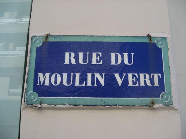 Paris_RueduMoulinVert