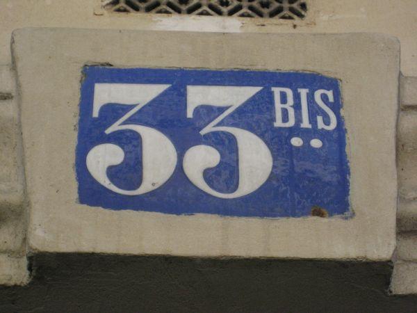 Paris_RueduMoulinVert_33bis