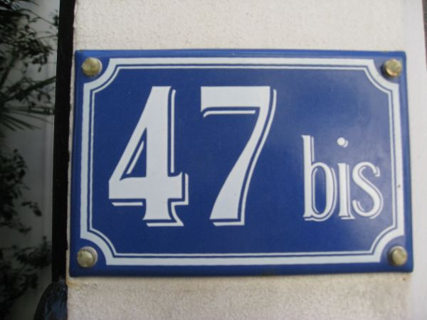 Paris_RueduMoulinVert_47bis_1