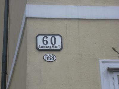 Perchtoldsdorf_0568_Sonnbergstr60