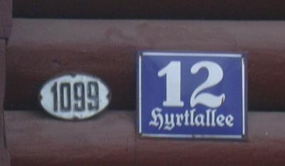 Perchtoldsdorf_1099_Hyrtlallee12