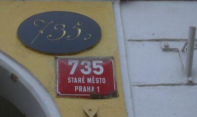 PragStareMesto_0735_DlouhaTr25